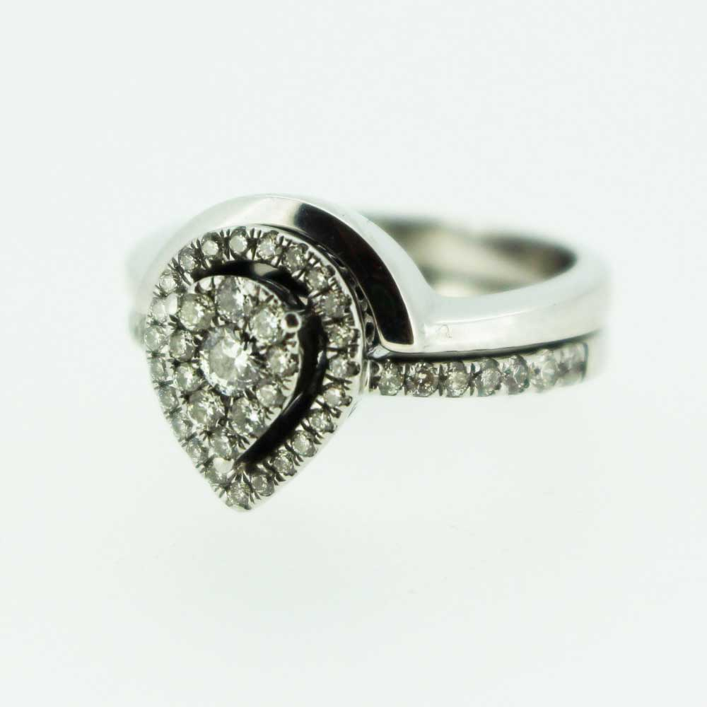 bespoke jewellery images   mcintosh bespoke jewellery